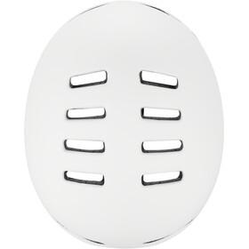 Lazer Armor Helmet matte white